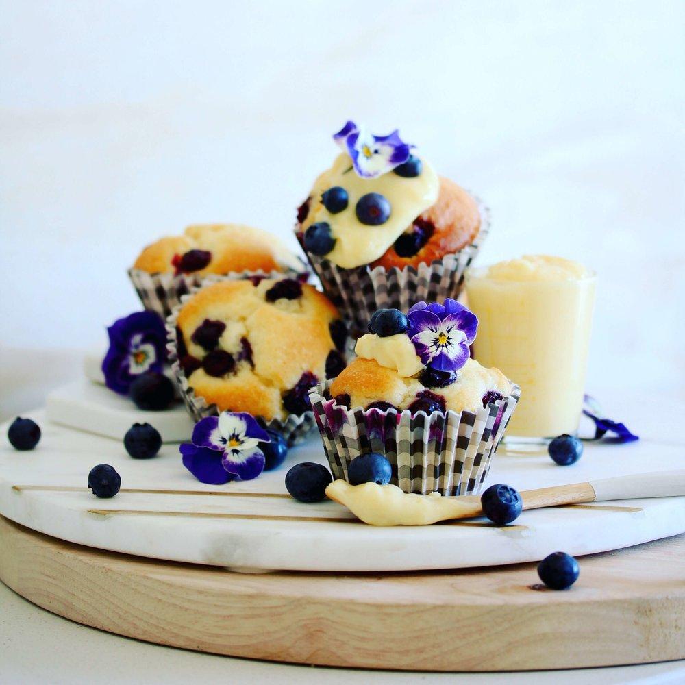 Super Simple Cupcakes Blueberry.jpg