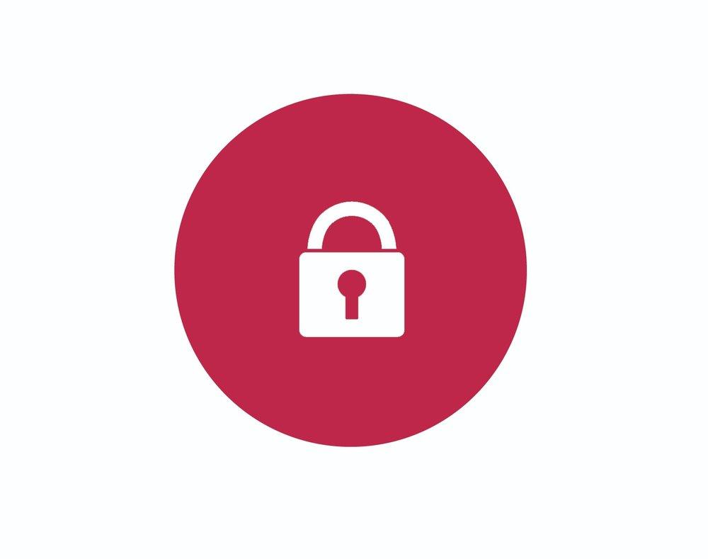 Cyber+Security.jpg