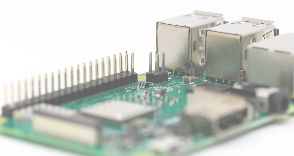 CYBER SECURITY PROJECTS - Our Cyber Security Projects have been designed to introduce the student into the many applications that the Raspberry Pi can provide in the world of cyber security.