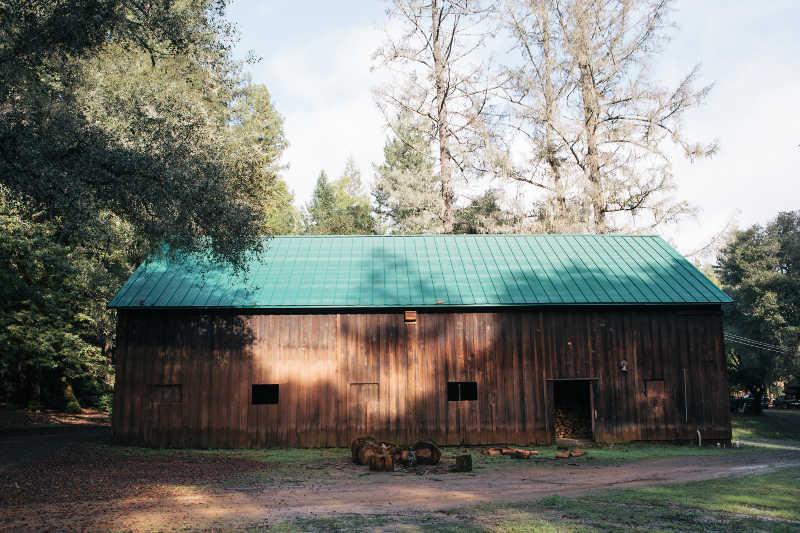 the-land-retreat-center-barn-full.jpg