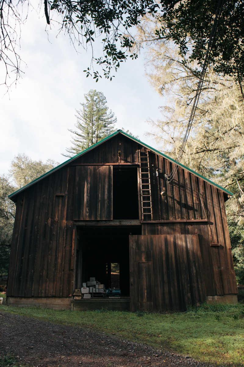 the-land-retreat-center-barn-side.jpg