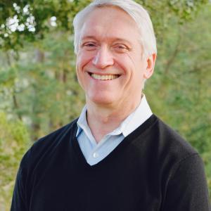 Stephen Henshaw, Professor & Author