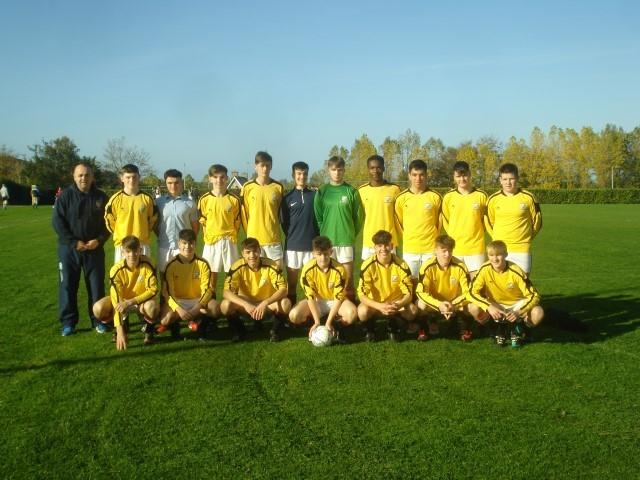 MCS U16 soccer.jpg