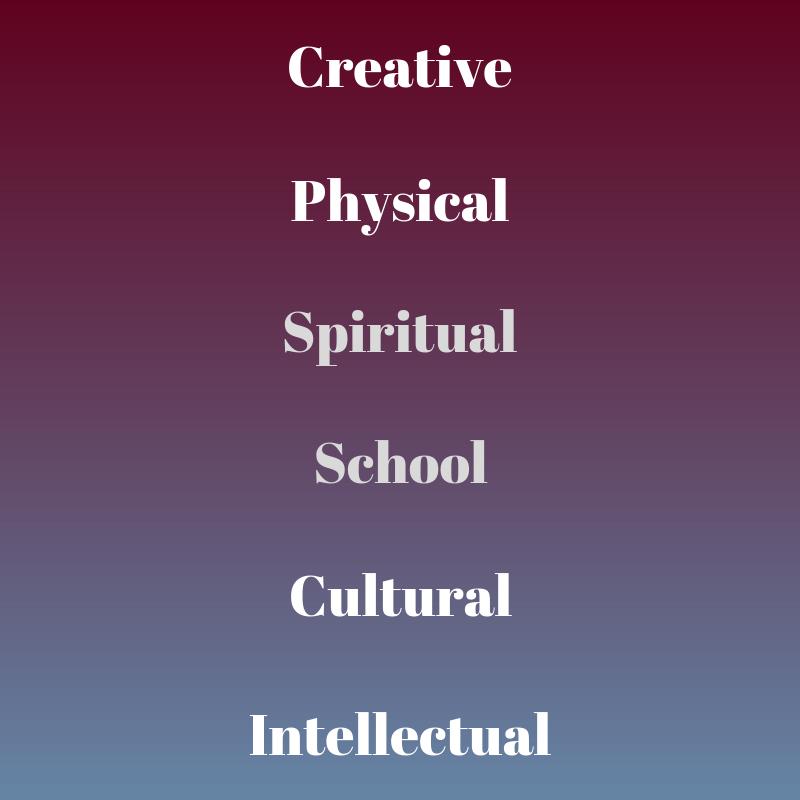 MCS pastoral care