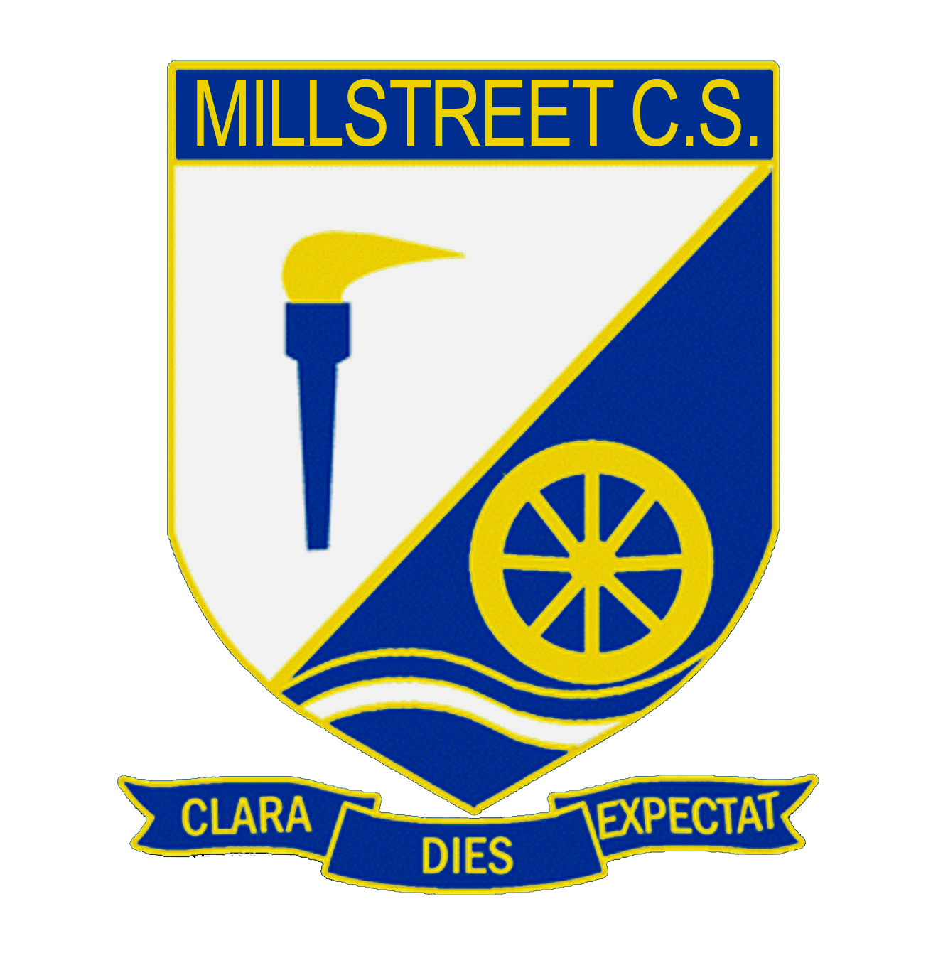 Millstreet Community School