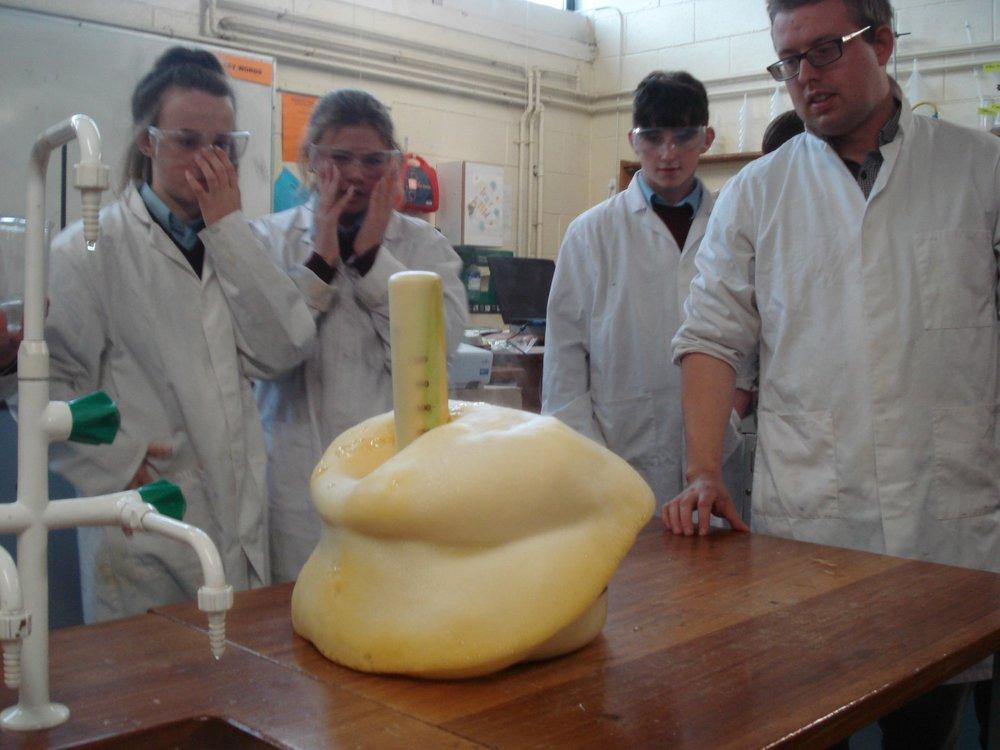 science week 1.jpg