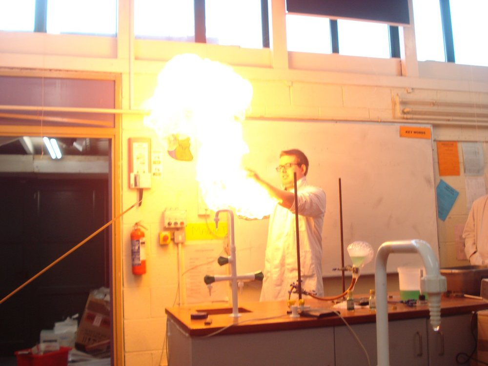 science week 4.jpg