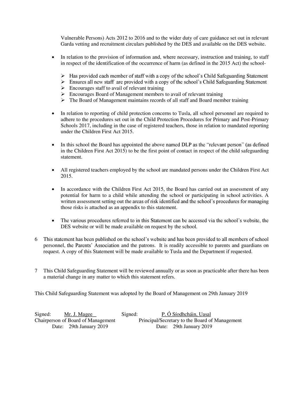 Child Safeguarding Statement-page-002.jpg