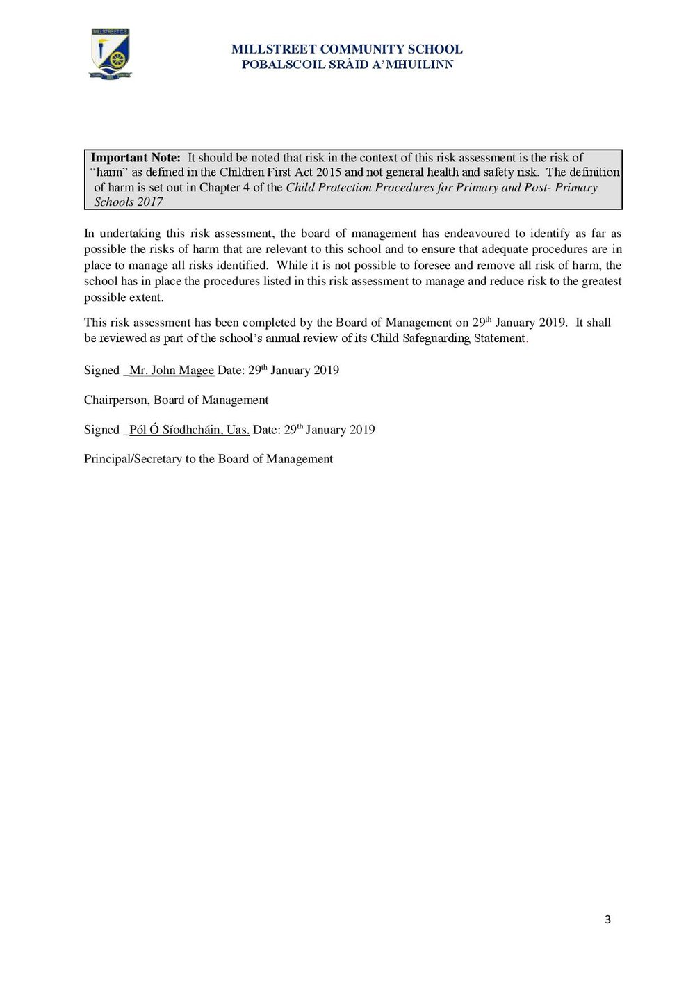 MCS Child Safeguarding Risk Assessment-page-003.jpg