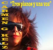CD %22Tres pianos y una voz%22.jpg