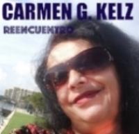cd carmen- reencuentro -1.jpg