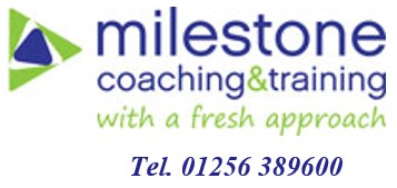 Milestone Training & Coaching
