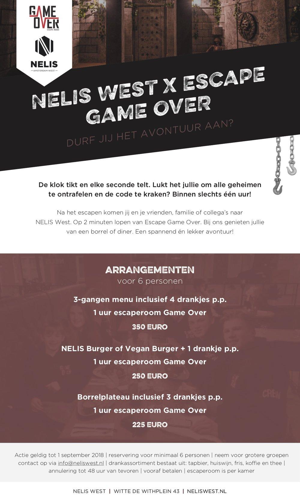 NelisAmsterdam_EscapeRoom_V1_2 2.jpg