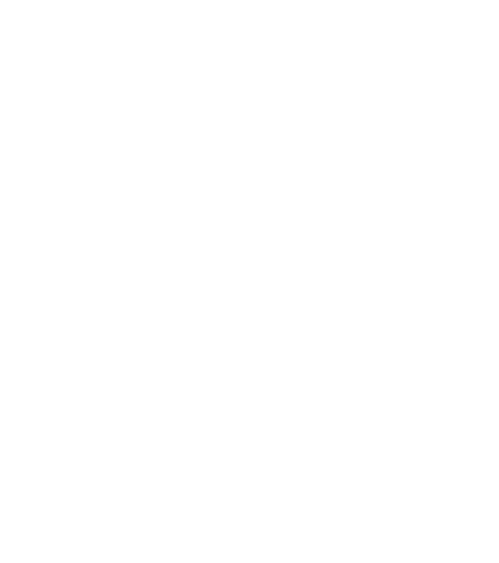 NelisWest.png