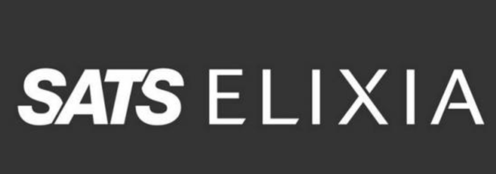 Sats Elixia Forus