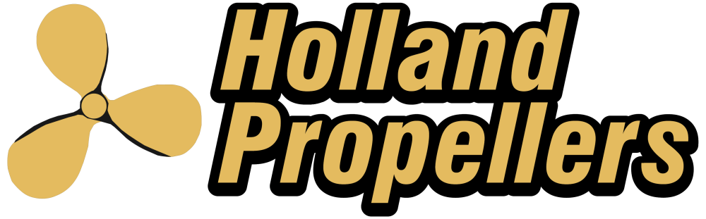 Holland Propeller Inc.