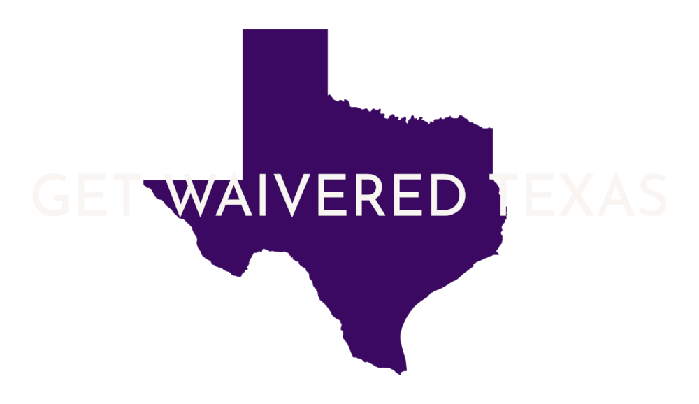 GET WAIVERED TEXAS-logo (2).png