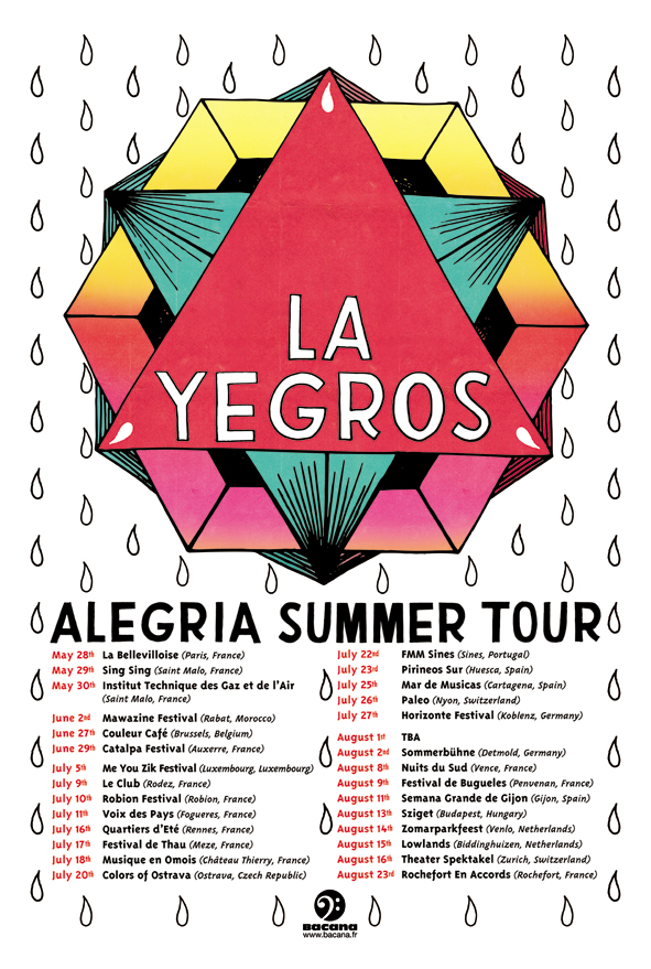 flyer-alegria-summer-tour-la-yegros-web.jpg