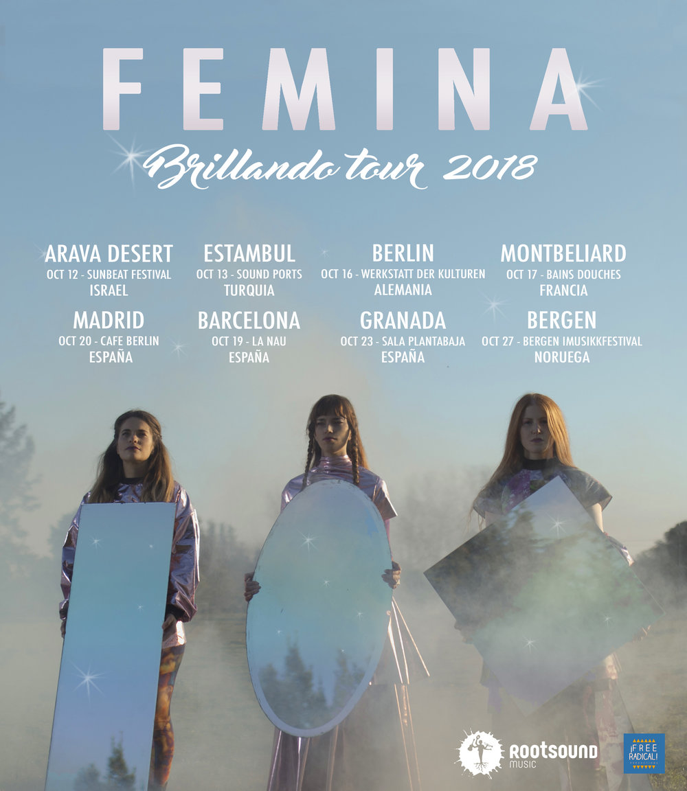 flyer brilando tour fechas.jpg
