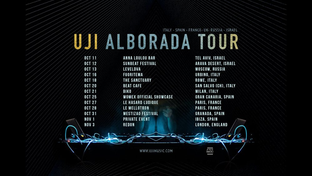 womex tour flyer uji.jpg