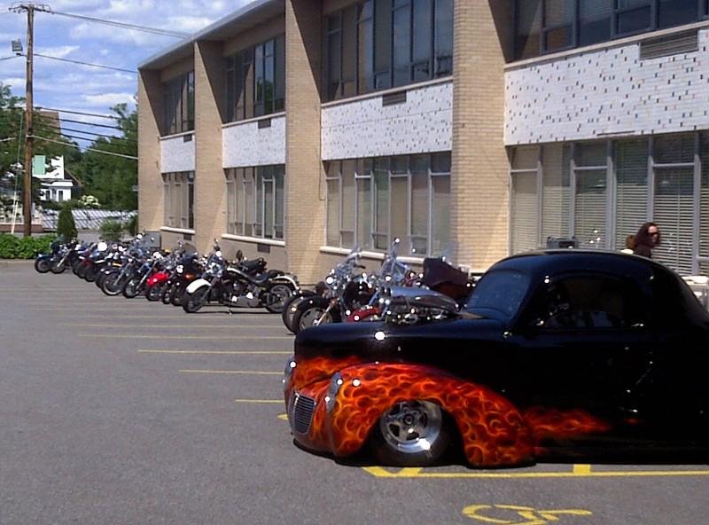 SFX_Motorcycle_Bles#180256.jpg
