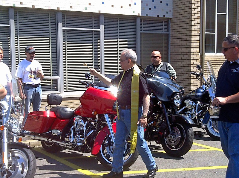 SFX_Motorcycle_Bles#180268.jpg