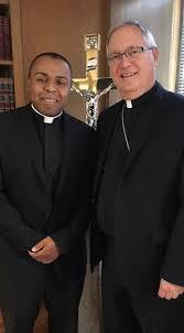 jorge and bishop.jpeg