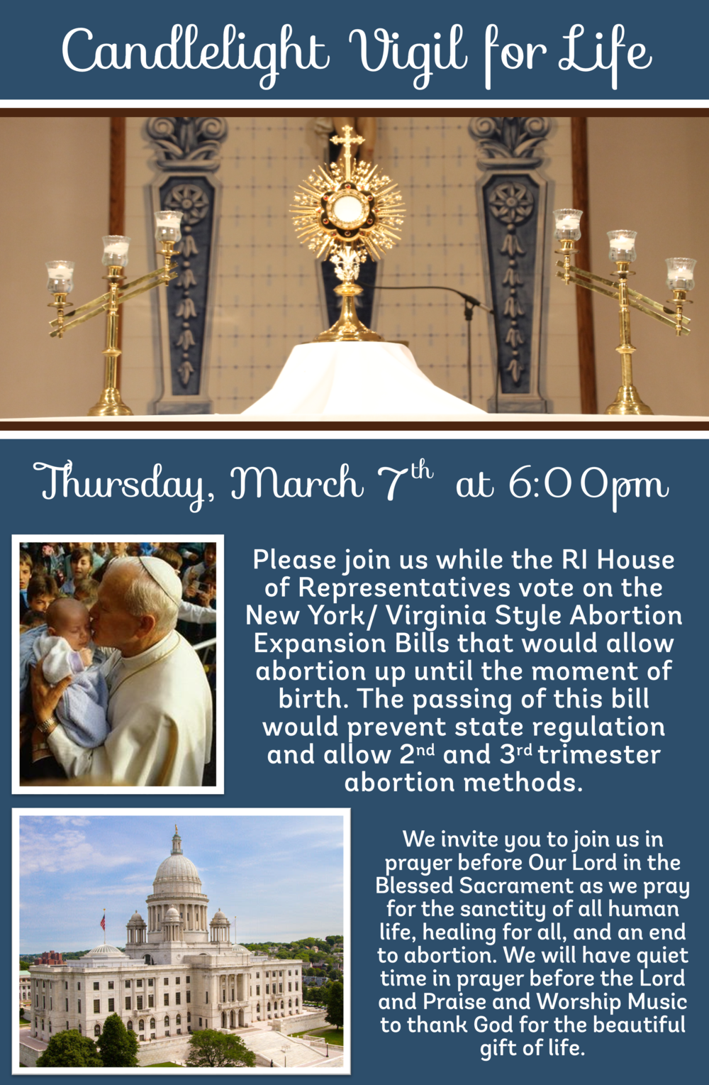 Candlelight Vigil for Life Bill Proof1.png
