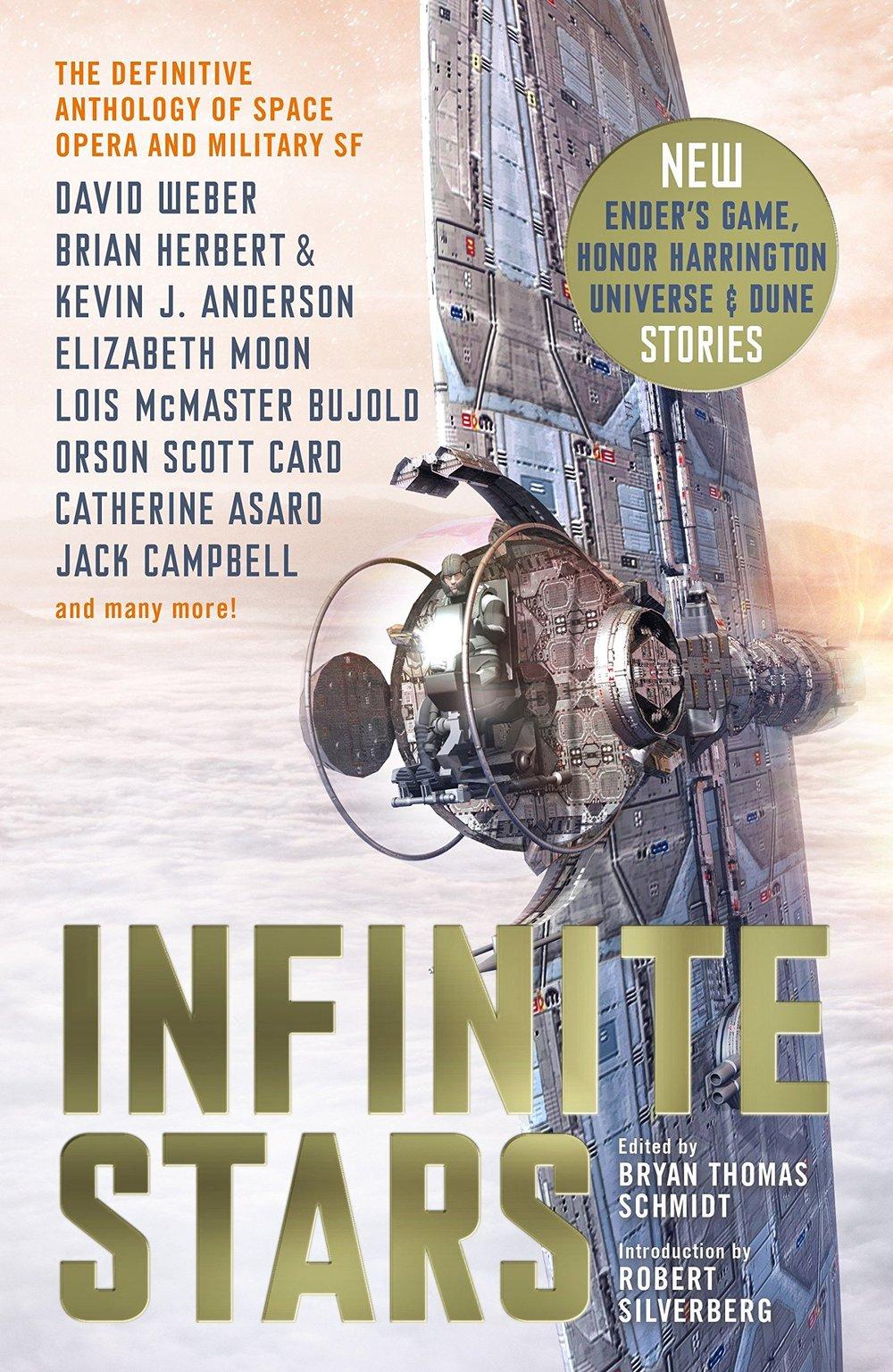 Infinite Stars cover.jpg
