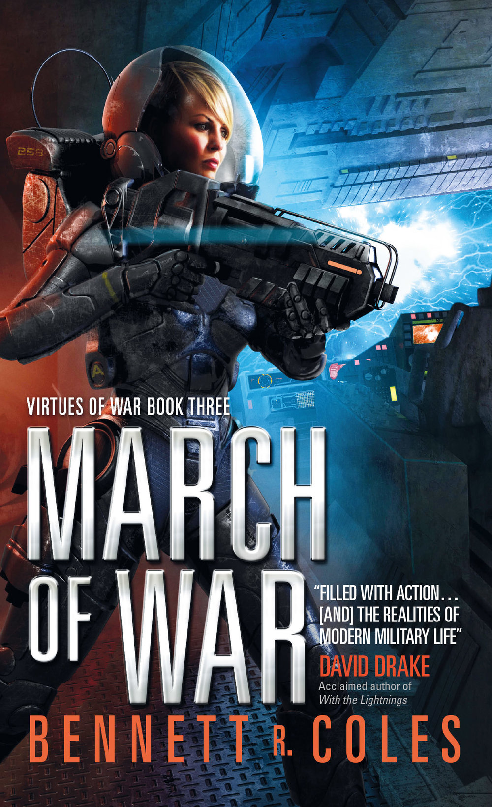 March of War front cover.jpg