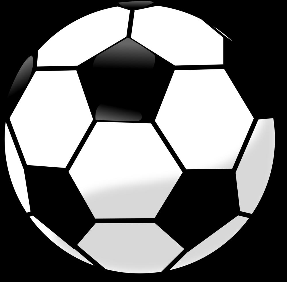 nicubunu-Soccer-ball.png