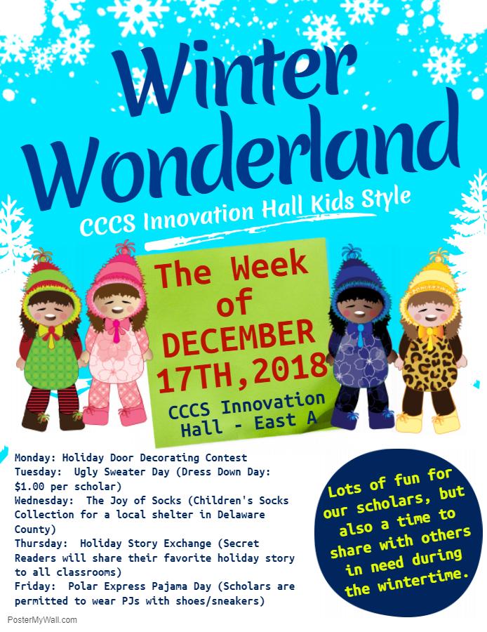 Innovation Hall - Winter Wonderland Week of Events.jpg