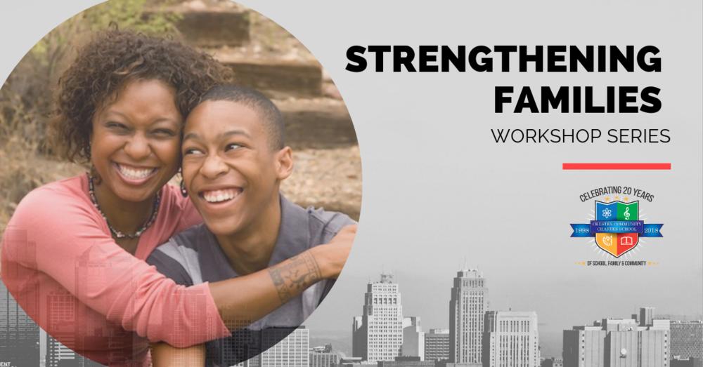 Strengthening Families Workshop Series.png