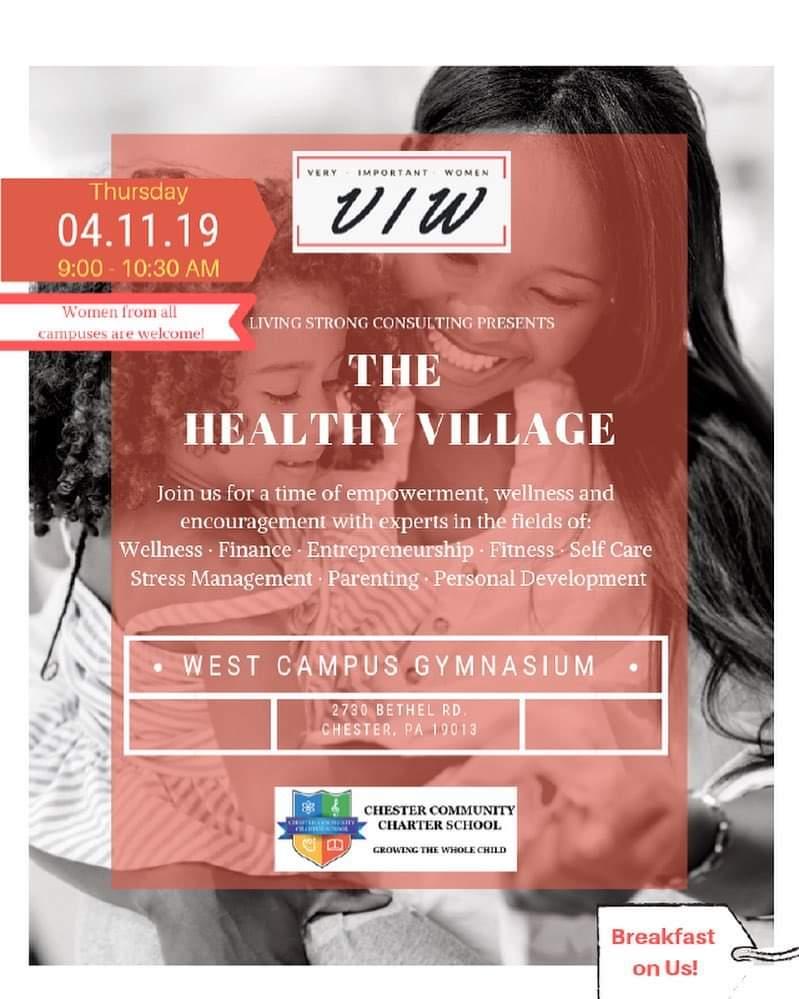 The Healthy Village flyer.jpg