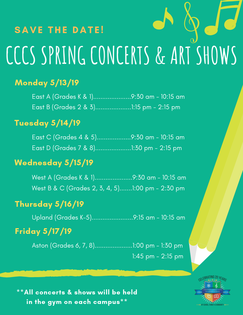 CCCS Spring Concerts and Art Shows.png