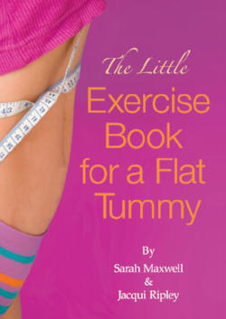 flat tummy ebook