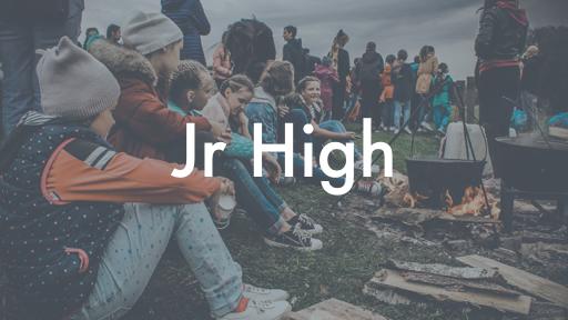 JrHigh 16-9.png