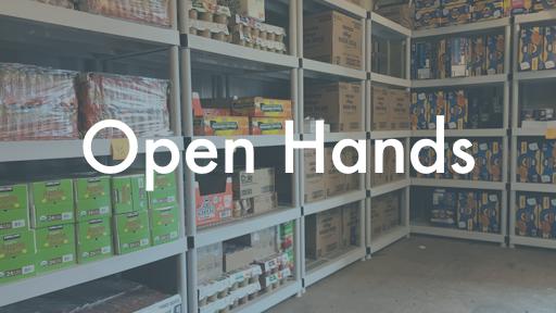 OpenHands 16-9.png