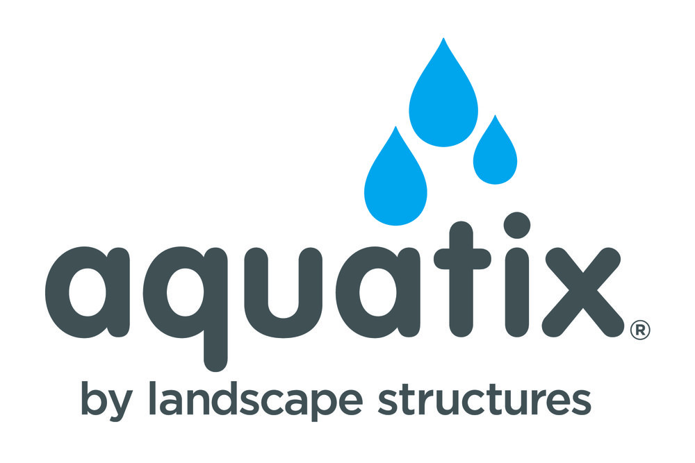 Aquatix-Logo-Single-CMYK-01.jpg