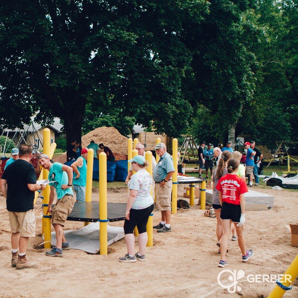 Camp Wawbeek07.jpg