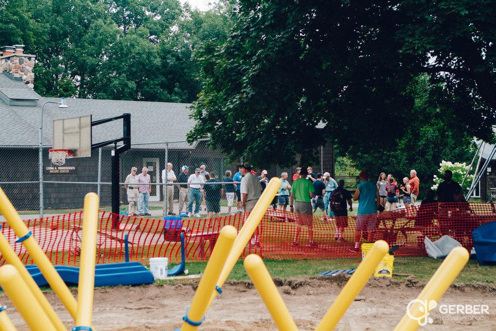 Camp Wawbeek01.jpg