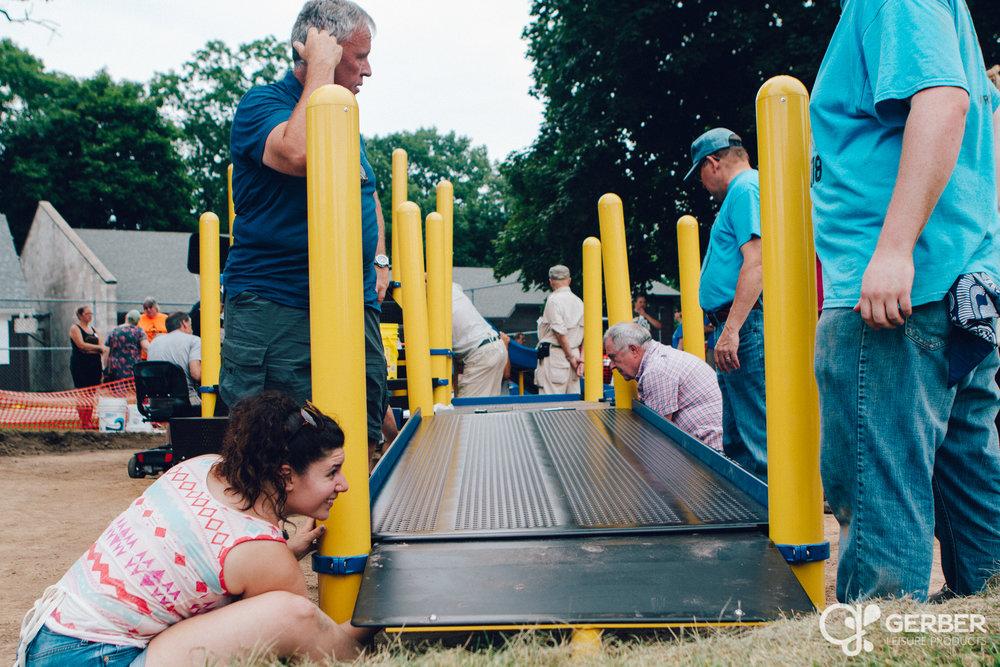 Camp Wawbeek20.jpg