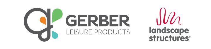 Gerber Leisure Products