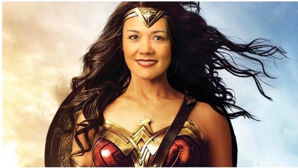 Anna - wonder woman.png