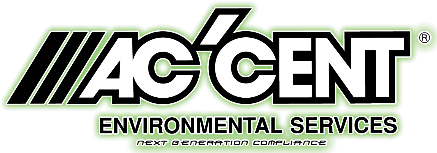 AC'CENT Environmental Services, Inc.
