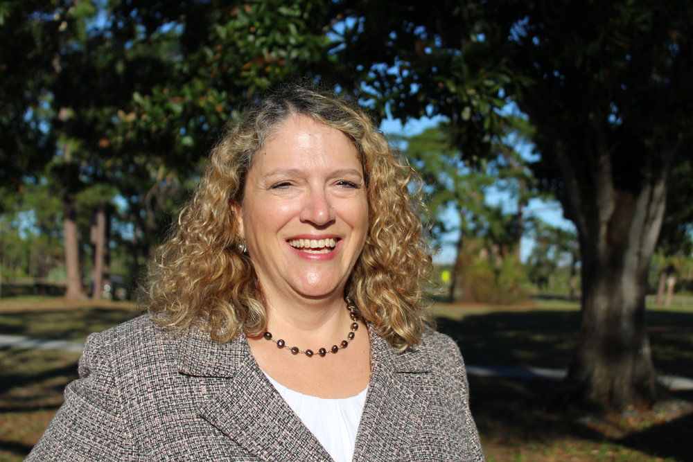 - Claire works as a Patent Agent with The Eley Law Firm, and has been registered to practice patent law with the USPTO since 2006. Claire assists with the preparation, filing and prosecution of U.S., PCT and foreign patent applications. She corresponds and coordinates with clients and foreign associates regarding patent prosecution. Claire also assists with patent searches and analysis. She is also responsible for maintaining and managing the firm's patent docket.Claire received a B.S. in Engineering degree from the Ohio State University and has over 12 years experience working for consulting engineering companies designing heating, ventilation, and air conditioning systems for commercial buildings.
