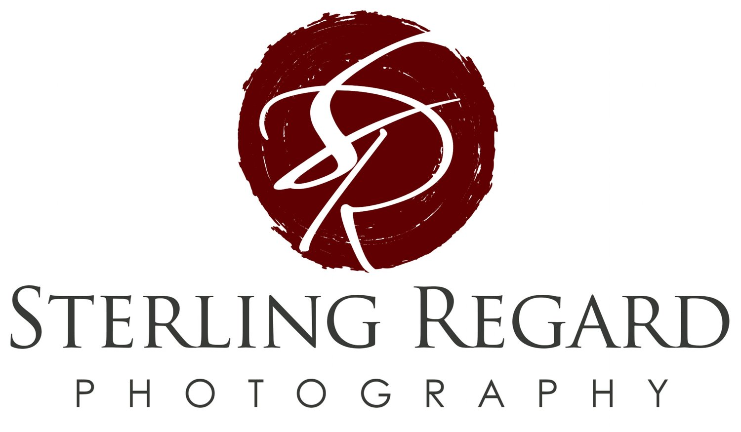 Sterling Regard Photography