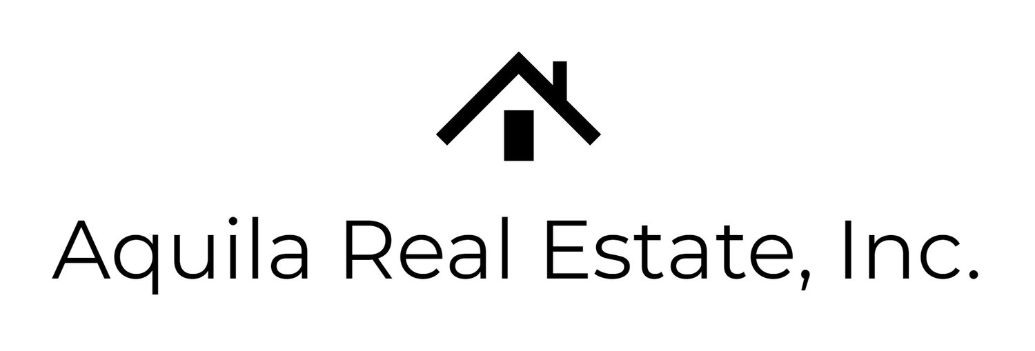 Aquila Real Estate, Inc.