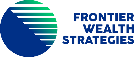 Frontier Wealth Strategies