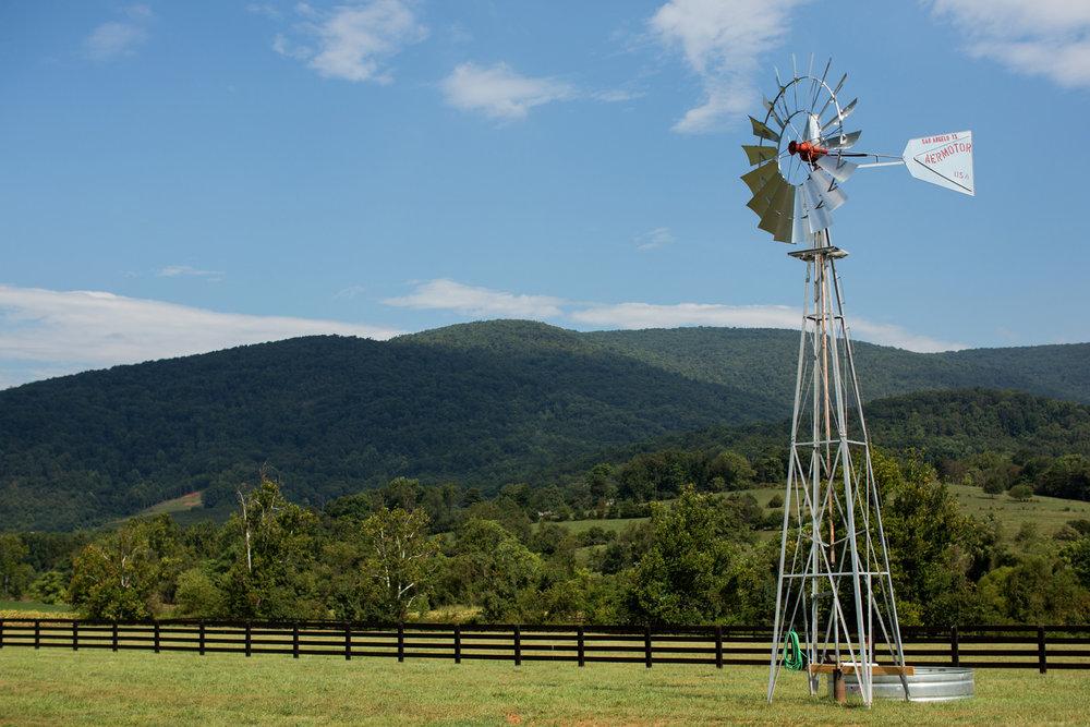 Windmill Aaron Watson.jpeg